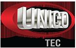 Unico-TEC-Logo