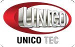 Unico TEC Logo